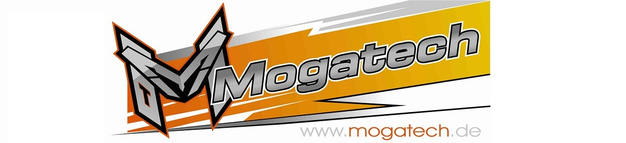 Mogatech - RC-Car-Modellbau-Shop