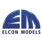 Elcon Models
